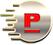 logo_damacai