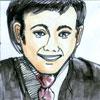 律师 lawyer